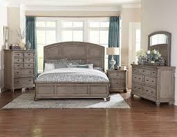 homelegance lavonia low profile bedroom set wire brushed gray homelegance lavonia low profile bedroom set wire brushed gray