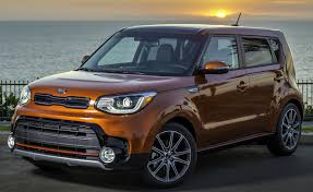 lexus used madison wi 2017 2018 kia soul for sale in madison wi cargurus
