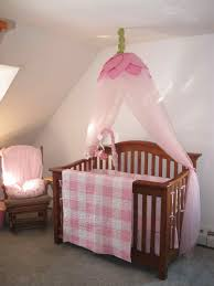 round baby cribs for girls canapesetmodulables