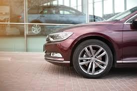 volkswagen passat tsi 2015 kelmiškiams nepavyko pasipelnyti u2013 pavogti savo automobilį ir