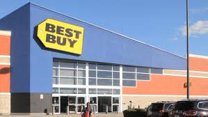seekonk ma sept 7 best buy store building open for business on