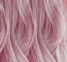 where to buy pink cotton candy rootflage cotton candy pastel pink temporary pastel hair color
