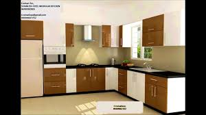 100 10 by 10 kitchen designs 100 kitchen cabinet island bathroom magnificent modular kitchens decorative kitchenmodular