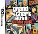 เล่นเกมส์ Grand Theft Auto: Chinatown Wars อัพเดตภาพใหม่ ออนไลน์ ...