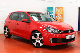 used 2009 volkswagen golf gti mk5 mk6 gti for sale in greater