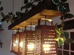 beautiful lamps furniture 70 beautiful bottle lamps b00icosbf2 create