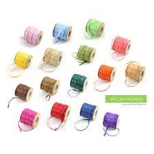 raffia ribbon raffia ribbon raffia bows raffia fiber ribbon