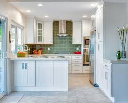amazing small kitchens backsplashes also backsplashes also small s