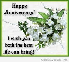 anniversary card greetings messages 7 best weds images on anniversary cards greeting