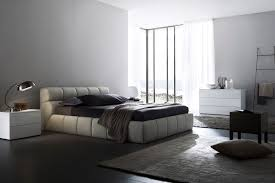 Bedroom Design Ideas For Couples by Comfortable 11 Couple Bedroom Design On Bedroom Designs For