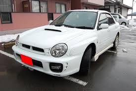 used subaru for sale subaru cars suby subie scooby scoobs japanese used subaru