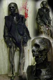 super saver deals creepy collection haunted house u0026 halloween props