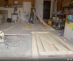 How To Build A Sliding Barn Door Diy Barn Door Plans U0026 Tutorial Jenna Sue Design Blog