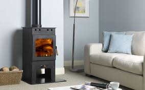 wood burning stoves fire showroom the fire station paisley inside