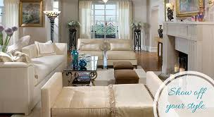 Home Design Outlet New Jersey Furniture U0026 Interior Design Services Greenbaum Interiors