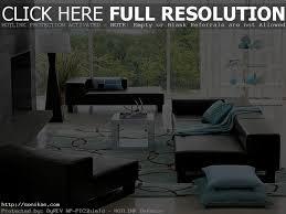 Cheap Modern Living Room Ideas Cheap Diy Living Room Decorating Ideas Diy Cheap Living Room Decor