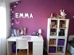 chambre violet blanc chambre fille violet chambre fille mauve et bleu reiskerze info