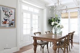 wood log vases vases design wood log vases lovely the midway house dining room