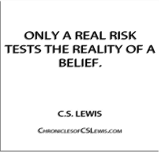 255 best c s lewis images on thoughts words and