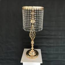 Table Decorations Centerpieces Compare Prices On Table Decorations Centerpieces Online Shopping