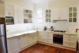 White Corner Storage Cabinet by Kitchen Room 2017 Design Furniture Built In White Corner Pantry