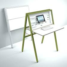 Best Desks For Small Spaces Small Desk For Small Bedroom Viraladremus Club