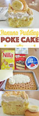 easy thanksgiving potluck ideas best 25 potluck recipes ideas on pinterest easy potluck recipes