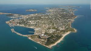 key west why now is the time to visit cnn travel