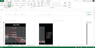 layout view zoom page layout view excel page layout view norstone club