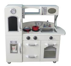 childrens wooden kitchen furniture click to image click and drag to move use arrow for