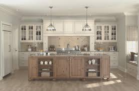 Farmhouse Kitchen Furniture Kitchen Farmhouse Kitchen Cabinets Kitchens