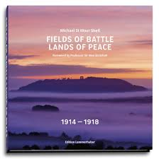 maur wedding registry fields of battle lands of peace 1914 1918 and