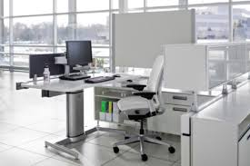 Steelcase Office Desk Fantastic Standing Desk Shootout Steelcase Airtouch Height