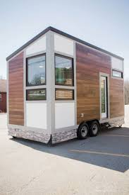 modern tiny house on wheels with ideas photo 53343 kaajmaaja