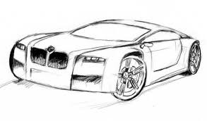 pictures cars drawings with pencil drawings art gallery