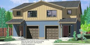 www house plans 3 bedroom duplex house plans india d duplex house plans house