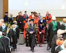 past events ucd alumni