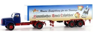 K Hen G Stig Online Brekina Lkw Modelle Online Kaufen Bei Modellbau Härtle