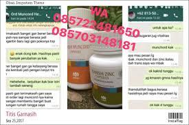 jual obat kuat tahan lama untuk pria dari bahan herbal alami