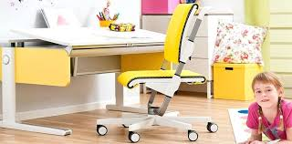 junior desk chair uk desks chairs childrens wooden desk and chair uk
