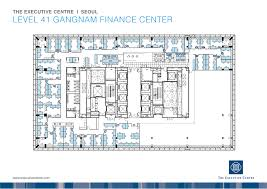 floor planning finance home decorating interior design bath