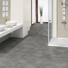 Labour Cost To Lay Laminate Flooring Tarkett Id Inspiration Loose Lay Beton Grey Vinyl Tile Flooring