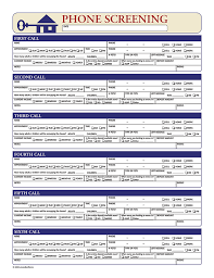 free rental u0026 lease application forms ez landlord forms