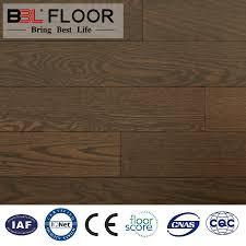 Laminate Flooring India Indian Teak Wood Price Indian Teak Wood Price Suppliers And