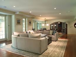 Basement Living Room Ideas by Living Room Basement Living Room Ideas Grey Polyester Blend Sofa
