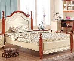 Bedroom Furniture Classic by Online Get Cheap Luxury Bedroom Furniture Aliexpress Com