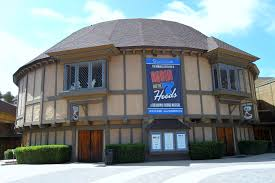 home theater san diego the old globe theatre san diego ca image