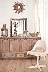 The Home Interior 166 Best Eclectic Glamour Images On Pinterest Bohemian Homes
