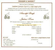 indian wedding card wording hindu wedding card text in inspirational indian wedding