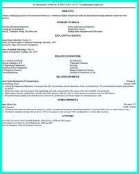 Construction Worker Resume Example by Junrey D Dolor 11 La Blk 2 Phase1 Regatta Classics Anabu Ii